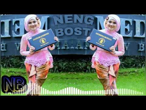 DJ TAKBIRAN IDUL ADHA 1438 H 2017 Nengbost 