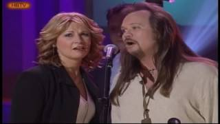 Ricky Skaggs With Travis Tritt, Vince Gill, Earl Scruggs, Patty Loveless And Friends