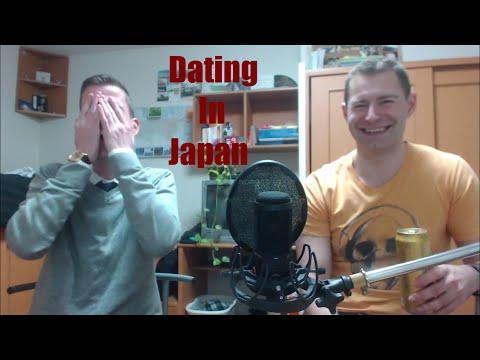 japan знакомства