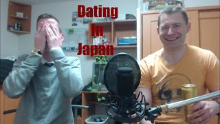 Dating in Japan: Your Questions Answered