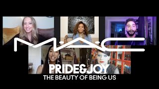 Pride & Joy: The Beauty Of Being Us