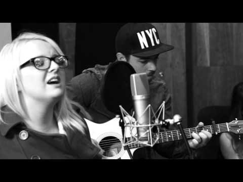 Overwhelm Me (Lost in You) LIVE feat. Riley Erin at CentricWorship Retreat