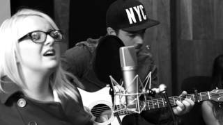 Overwhelm Me (Lost in You) LIVE feat. Riley Erin at CentricWorship Retreat Mp3