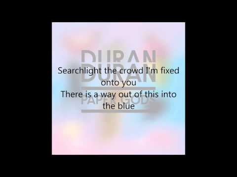 duran-duran-pressure-off-lyrics-onlyindreams