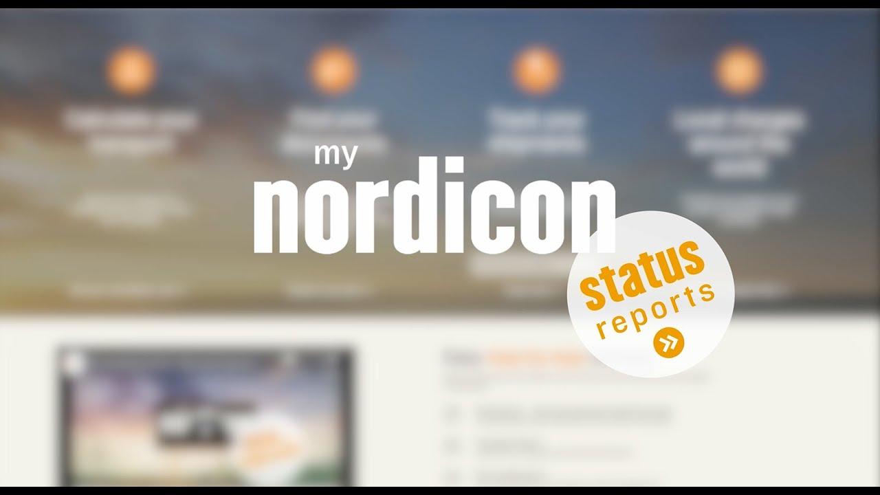 Nordicon