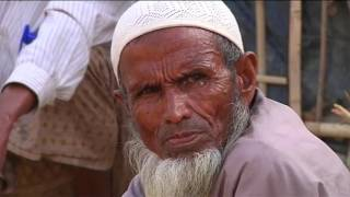 بنغلادش: