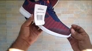 Adidas Adispree 2.0 M Running Shoes
