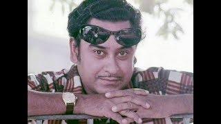 Yaadon Mein Woh | Kishore Kumar | Swami | Rajesh Roshan | Amit Khanna