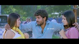 பழகி பாருங்க ரொம்ப. . . Pongadi neengalum unga Kaathalum Tamil Movie HD