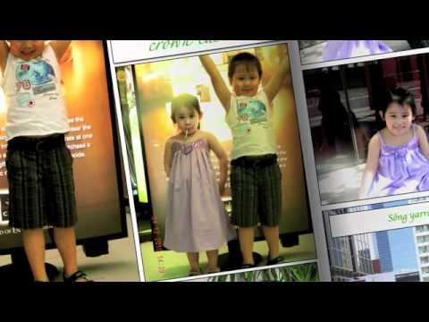 Slideshow L i Nào Cho Anh L i Nào Cho Em   Khi Em Không Còn Anh