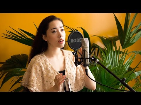 Enya - Only Time (Cover) - Artemis