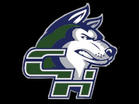 The Hunt: Chino Hills High School Football Motivational Video