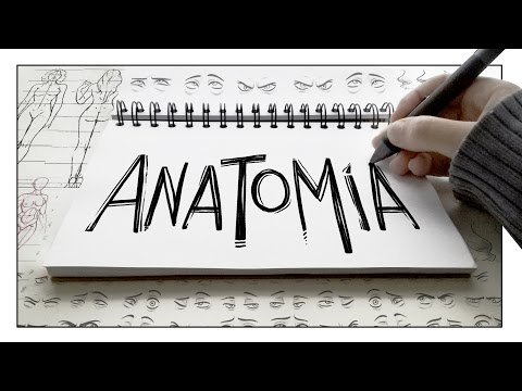 Sólo Lettering -letra E- especial para bullet journal from YouTube · Duration:  3 minutes 19 seconds