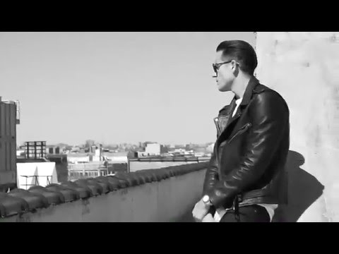 G-Eazy - Of All Things Feat. TOO $HORT ( Music video )