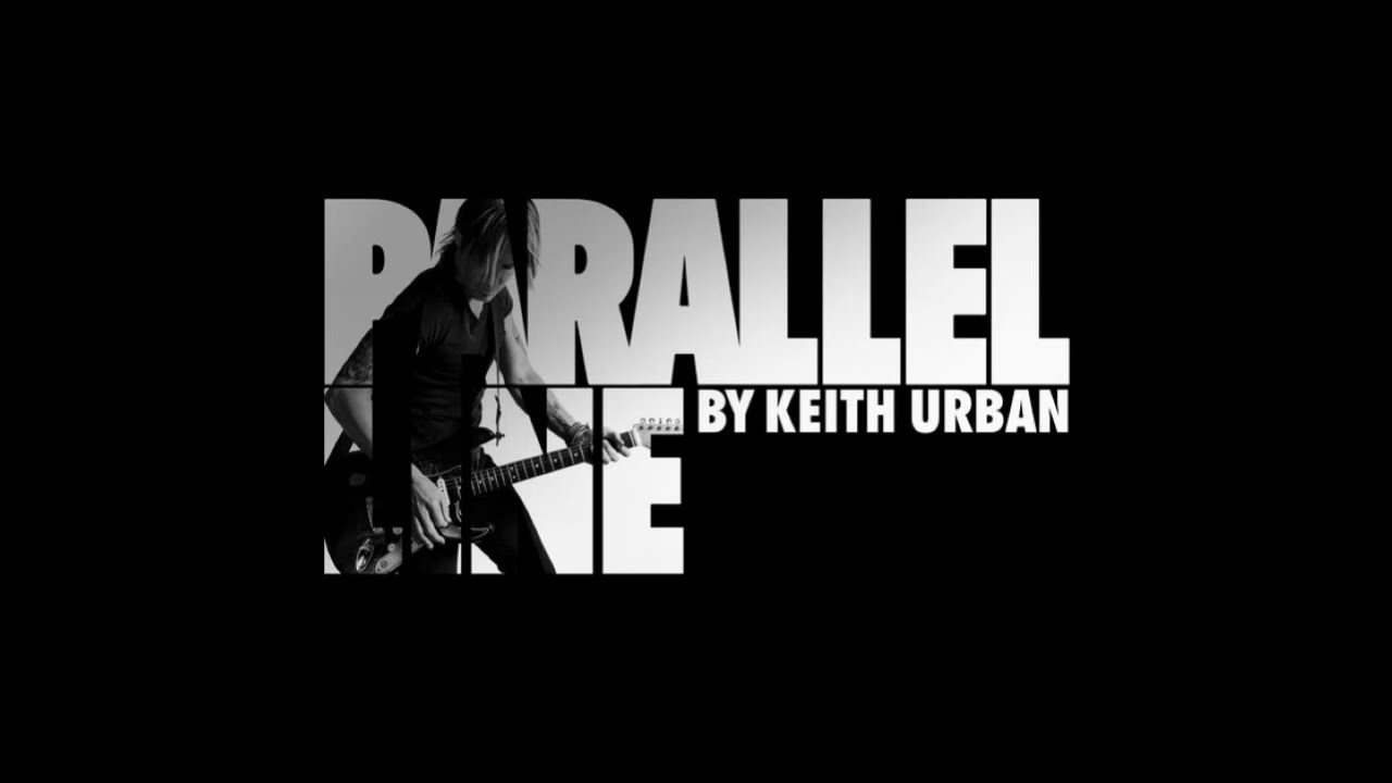 keith-urban-parallel-line-qwerty918100