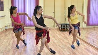 baby ko bass pasand hai dance choreography sultan badshah