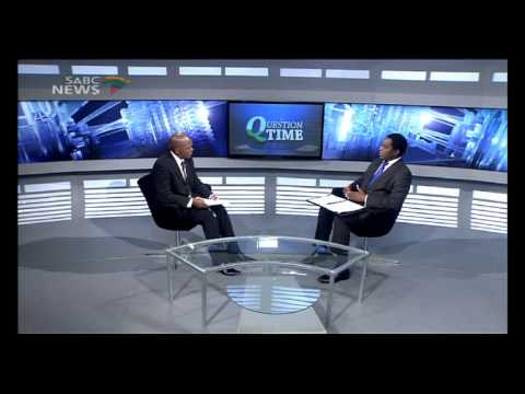 Question Time: Zambia, 2 June 2015