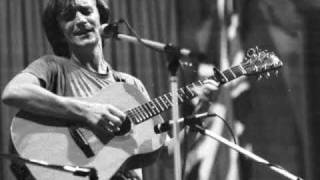 Martin Carthy and Dave Swarbrick-High Gemany