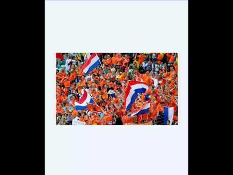 Dubbel vrije trap nederland costa rica radio commentaar