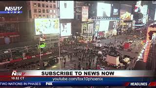 News Now Stream 11/07/19 (FNN)