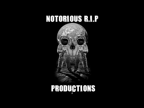 Hip Hop   Rap beat on Fl Studio    Illusions of The Ego