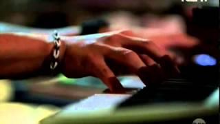 Nidji - music everywhere Net Ramadhan  -