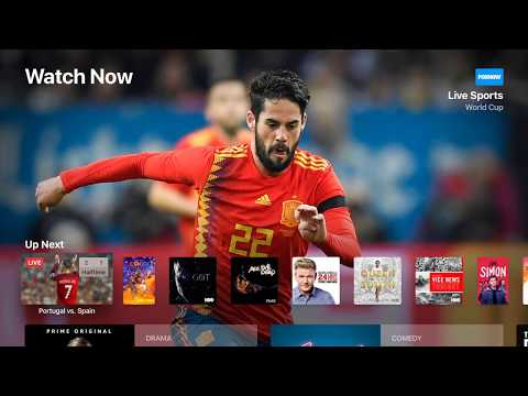 Pick the world cup tables 2020 live tv apple
