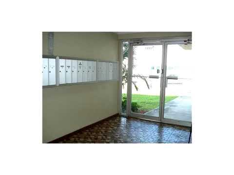 2000 Biarritz Dr # 504,Miami,FL 33141 Apartamento En Venta