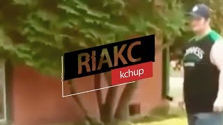 RIAKC: Try not to laugh challenge