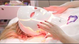Baixar Celebrity Age-Defying Facials, Tried & Tested: Bazaar Beauty | Episode 3