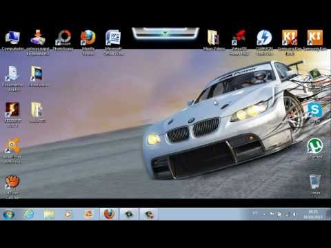 Como Baixar e instalar need for speed shift Nokia Symbian
