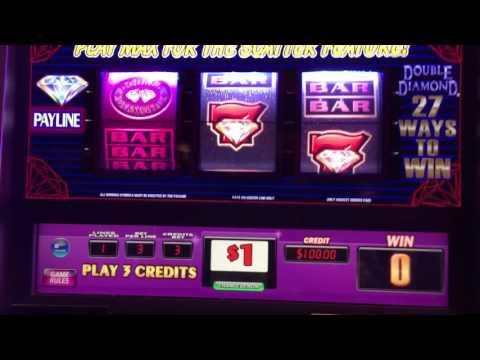 Arvioita kasinon rahallen