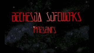 Baixar Bethesda Softworks Logo (1994)