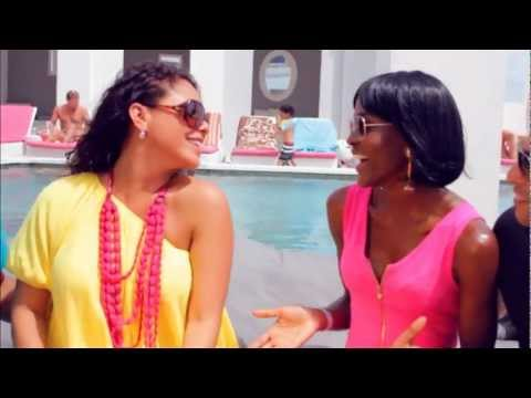 Mode De La Fvnk - Searching 4 Love - Official Video - Amstel Bright - Watch in 720p HD