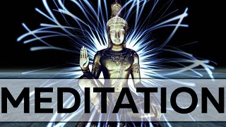 meditation hacks that will change your life