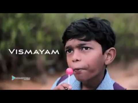 Super star Mohanlal.  Nammude Lalettan.