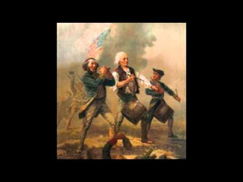 an analysis of the speech of patrick henry in 1775 Patrick henry's give me liberty or give me death speech, march 23, 1775  henry's  and patrick henry's language of resistance analysis worksheet and  the.