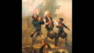 Patrick Henry Speech:  Give me liberty or give me death!