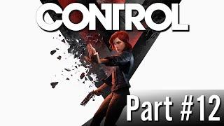 """Archiwum """"Control"""" Part #12"""