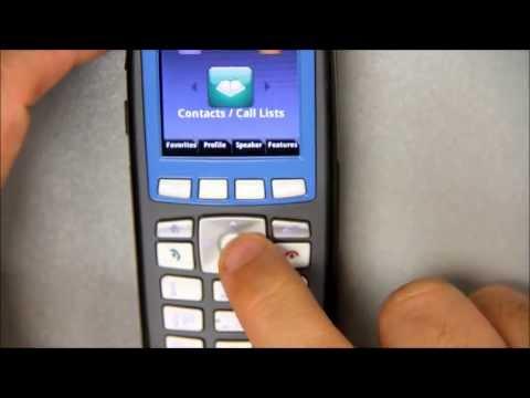 SpectraLink NetLink SVP100 Installation Configuration And Administration