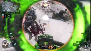 Call of Duty®: Black Ops III_20170924203759