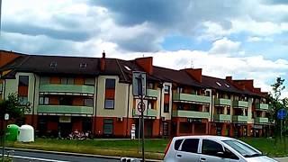 видео Отдых в Польше: на море и озерах. Куда поехать?