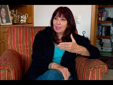 Los Secretos Que Jorge Pizano Le Entregó A María Jimena Duzán | Noticias Caracol