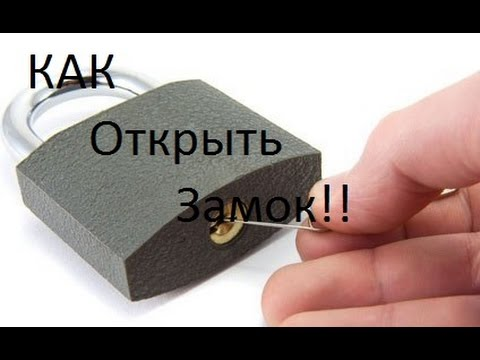 Homefront Википедия