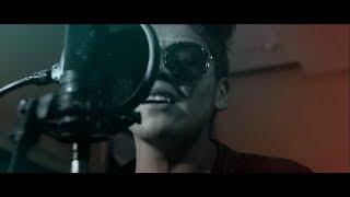 Baixar Échame La Culpa - Luis Fonsi, Demi Lovato ( cover by Tomy Sanz )