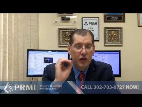 mortgage-rates-weekly-video-update-august-13-2018