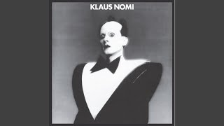 Nomi Song (Remastered 2019)