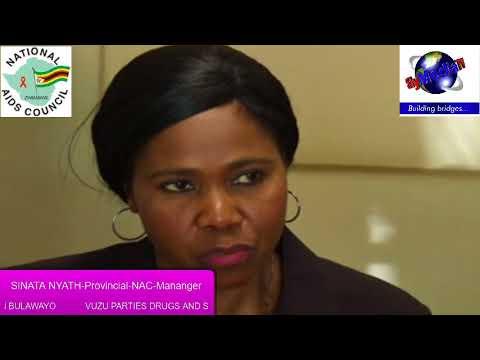 online dating in bulawayo zimbabwe