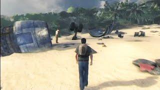 Testcheck: GamePro 04/2008 - Ben 10, Conflict Denied Ops und Lost