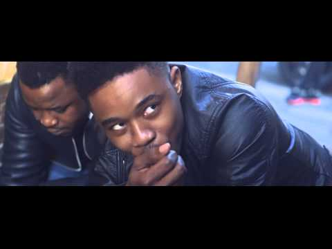 Video: Nizzy - No Way